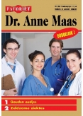 Dr. Anne Maas 894, iOS & Android magazine