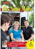 Dr. Anne Maas 995, ePub magazine
