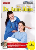 Dr. Anne Maas 996, ePub magazine