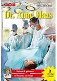 Dr. Anne Maas 997, ePub magazine