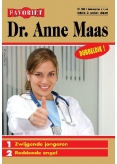 Dr. Anne Maas 895, iPad & Android magazine