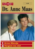 Dr. Anne Maas 860, ePub magazine