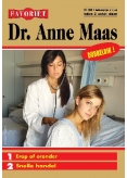 Dr. Anne Maas 896, iPad & Android magazine
