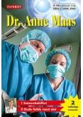 Dr. Anne Maas 1008, ePub magazine