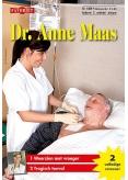 Dr. Anne Maas 1009, ePub magazine