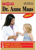 Dr. Anne Maas 897, iPad & Android magazine
