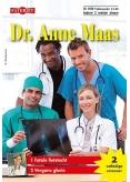 Dr. Anne Maas 1013, ePub magazine