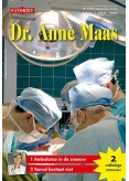 Dr. Anne Maas 1015, ePub magazine