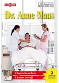 Dr. Anne Maas 1018, ePub magazine