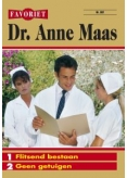 Dr. Anne Maas 861, ePub magazine