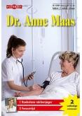 Dr. Anne Maas 1019, ePub magazine