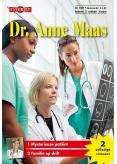 Dr. Anne Maas 1021, ePub magazine