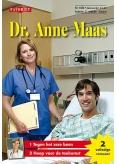 Dr. Anne Maas 1022, ePub magazine