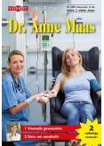 Dr. Anne Maas 1023, ePub magazine