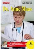 Dr. Anne Maas 1024, ePub magazine