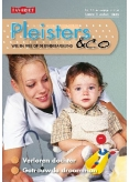Pleisters & co 2, ePub magazine