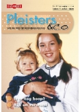 Pleisters & co 3, ePub magazine