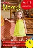 Mama 119, ePub magazine
