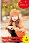 Mama 121, ePub magazine