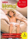 Mama 122, ePub magazine