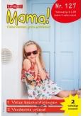 Mama 127, ePub magazine