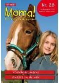 Mama 28, ePub magazine