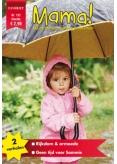 Mama 132, ePub magazine