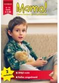 Mama 133, ePub magazine