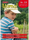 Mama 29, ePub magazine