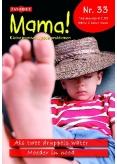 Mama 33, ePub magazine