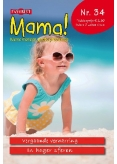 Mama 34, ePub magazine