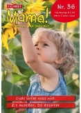 Mama 36, ePub magazine