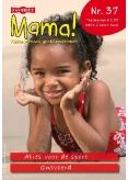Mama 37, ePub magazine