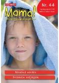 Mama 44, ePub magazine