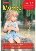 Mama 45, ePub magazine