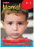 Mama 4, ePub magazine
