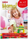 Mama 47, ePub magazine
