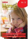 Mama 5, ePub magazine