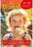 Mama 55, ePub magazine
