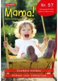 Mama 57, ePub magazine