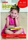 Mama 60, ePub, Android & Windows 10 magazine
