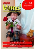 Mama 61, ePub, Android & Windows 10 magazine