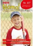 Mama 67, ePub magazine