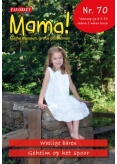 Mama 70, ePub magazine