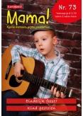 Mama 73, ePub magazine
