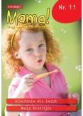 Mama 11, ePub magazine