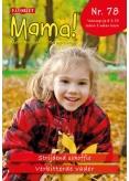 Mama 78, ePub magazine