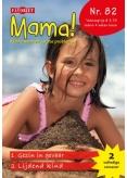 Mama 82, ePub magazine