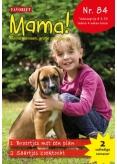 Mama 84, ePub magazine