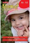 Mama 16, ePub magazine